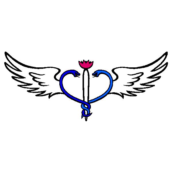 Logo ohne typo transp 600x600